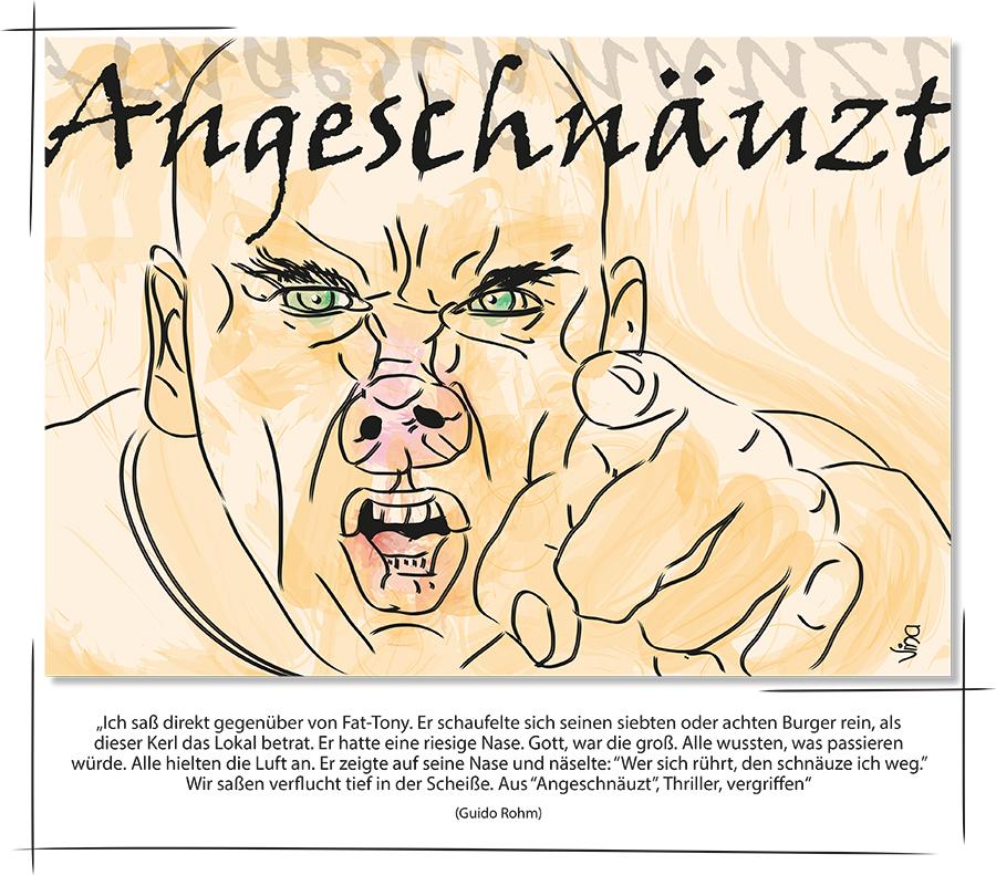 guido_angeschnaeutzt