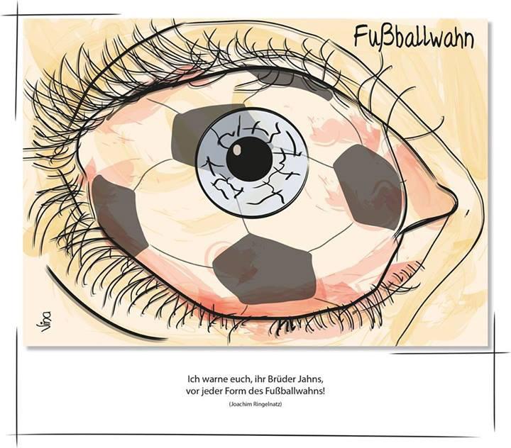 ringelnatz_fussballwahn