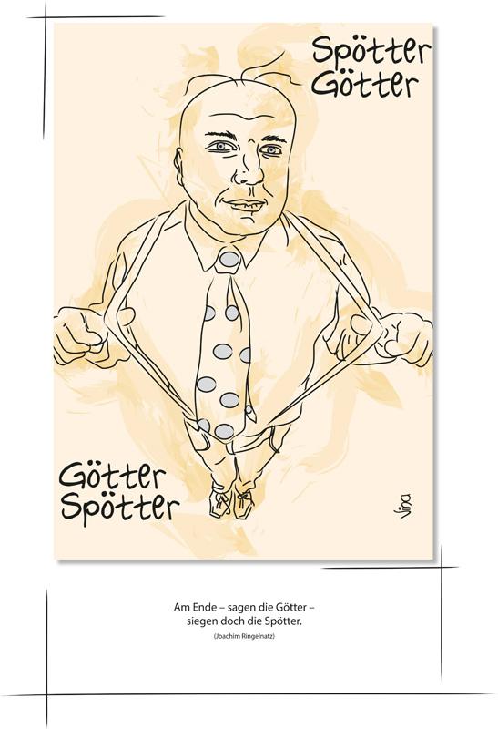 ringelnatz_spoetter