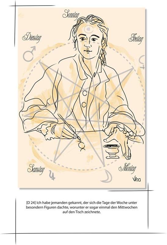 lichtenberg015
