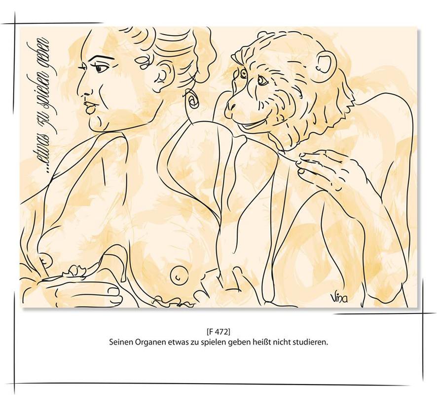 lichtenberg016