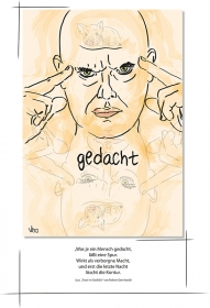 gernhard_Trost_im_Gedicht2