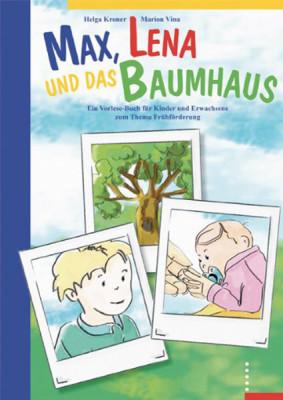 08_Max_Lena_Baumhaus