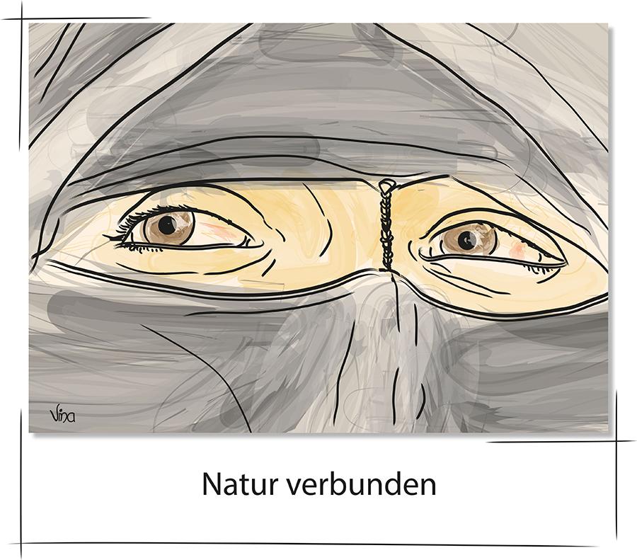 naturverbunden