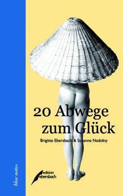 glueck_abwege_cover