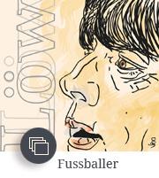 intro_fussballer