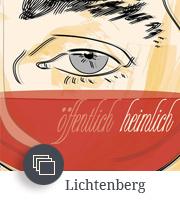 intro_lichtenberg