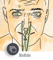 intro_rohm